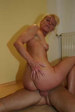 Serbische Frauen Nackt